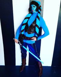 The Mermaid Atlantis - Kids Entertainment - Aayla Secura